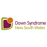 Down Syndrome NSW